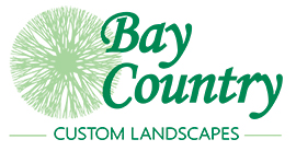 Bay Country Landscape & Maintenance